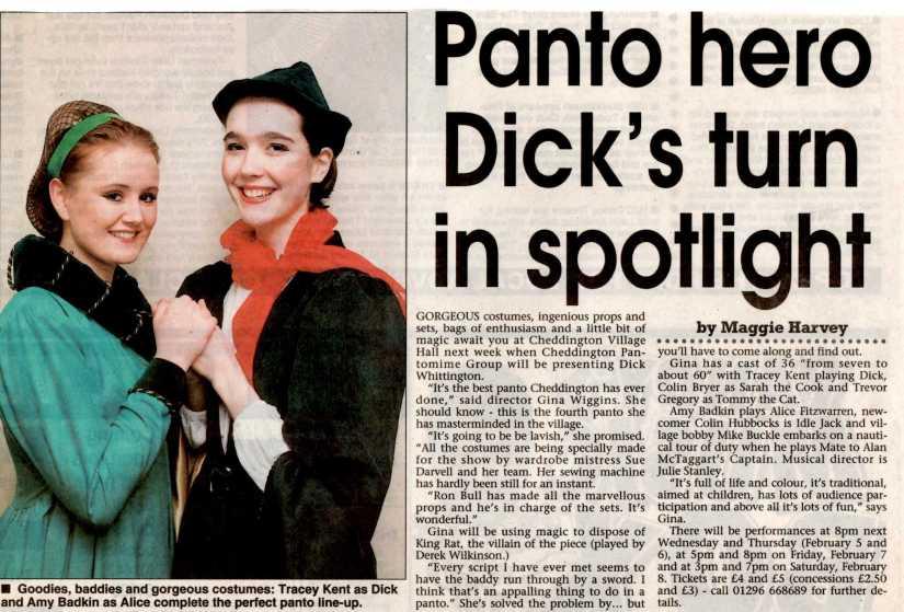DickWhittington1997_1